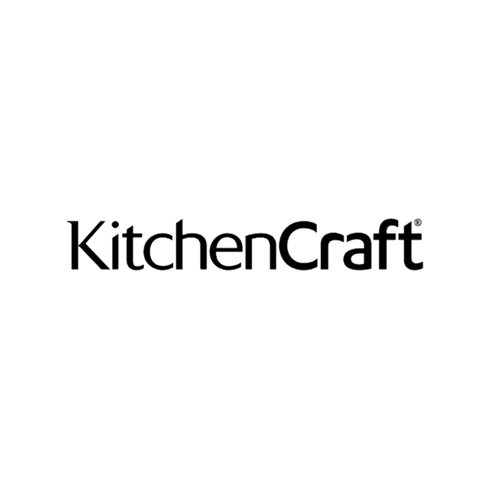 KitchenCraft.png