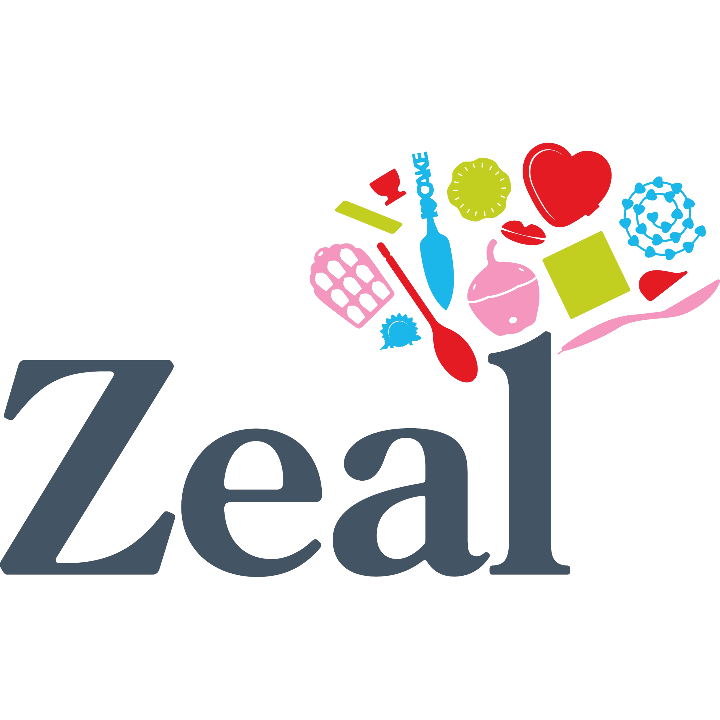 zeal-logo_grey_colour-tree.png