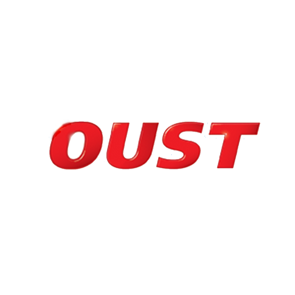 oust-logo.png