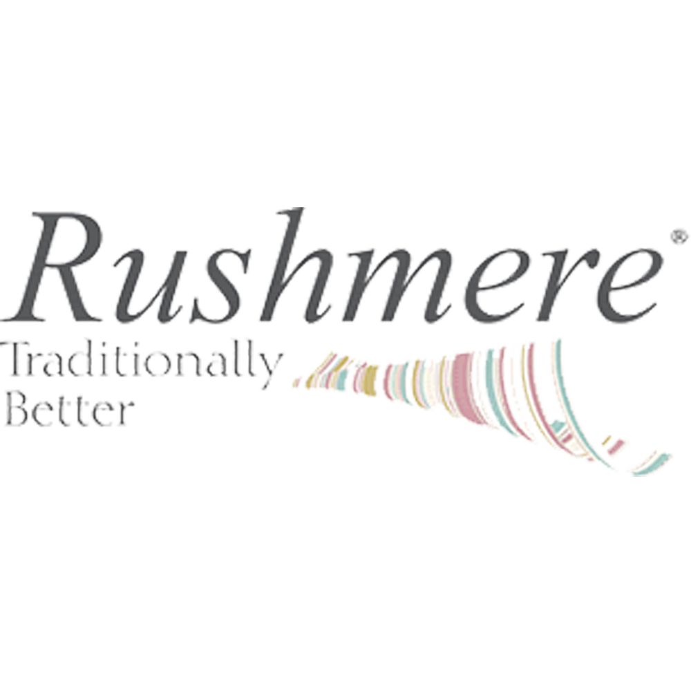 rushmere-logo.png
