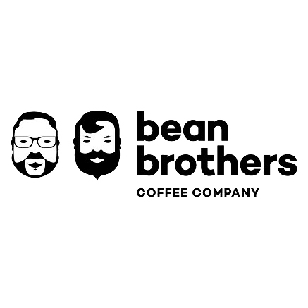 Bean Brother Logo.png