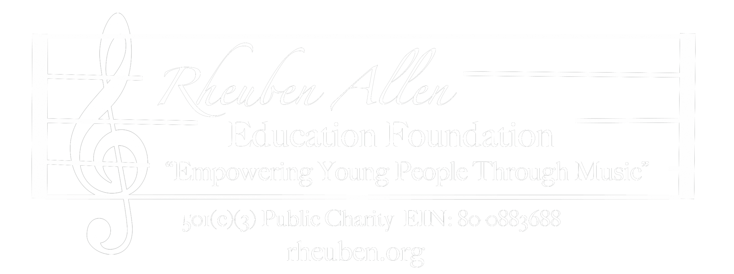 Rheuben-allen education foundation_white.png