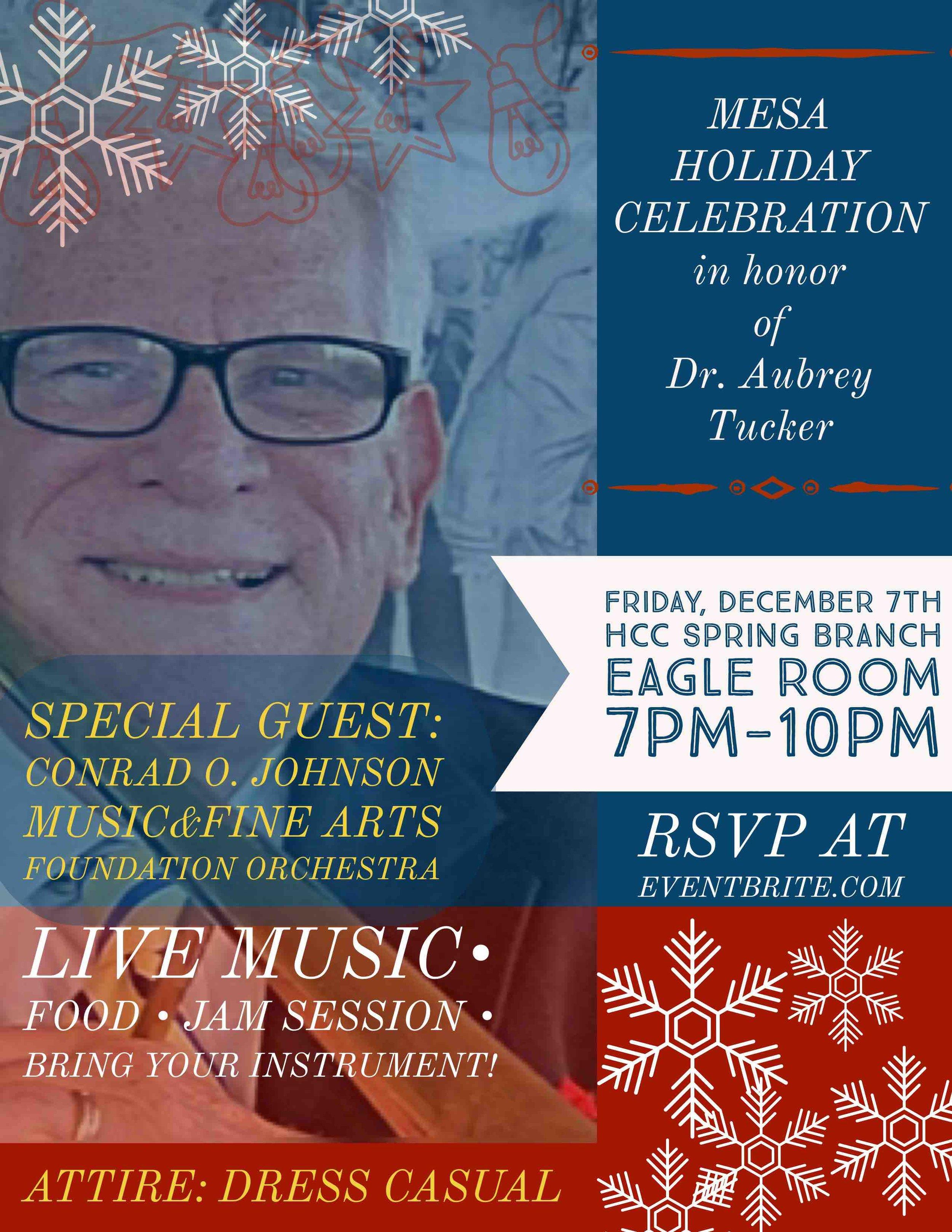 Dr. Tucker HCC Tribute.jpg