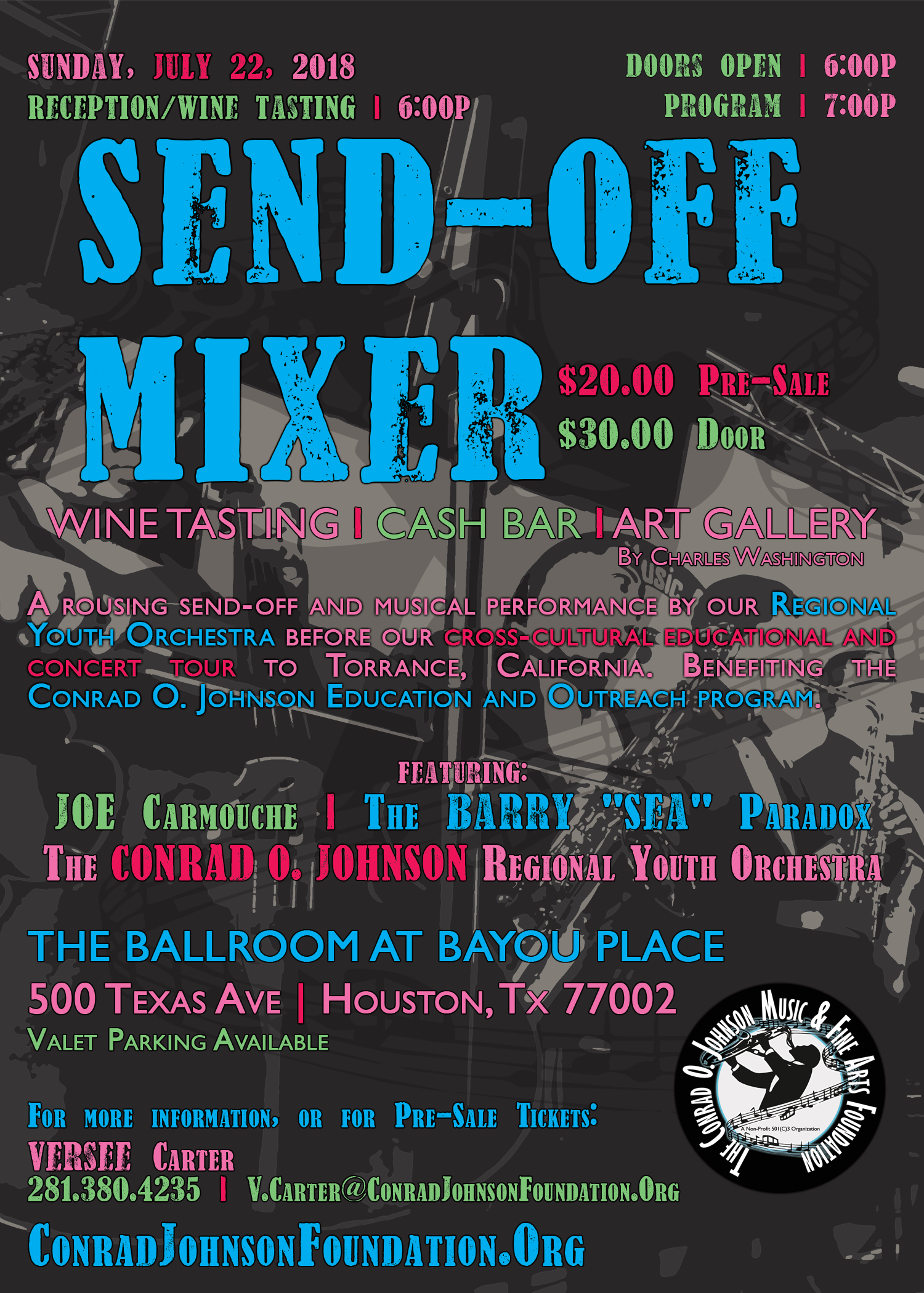 send-off flyer updated.png