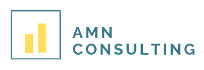 AMN Consulting