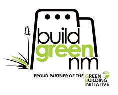 buildgreennm.jpg