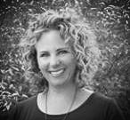 Dr.Cindy Butters,   DNP, APRN    cindy@lotusslc.org