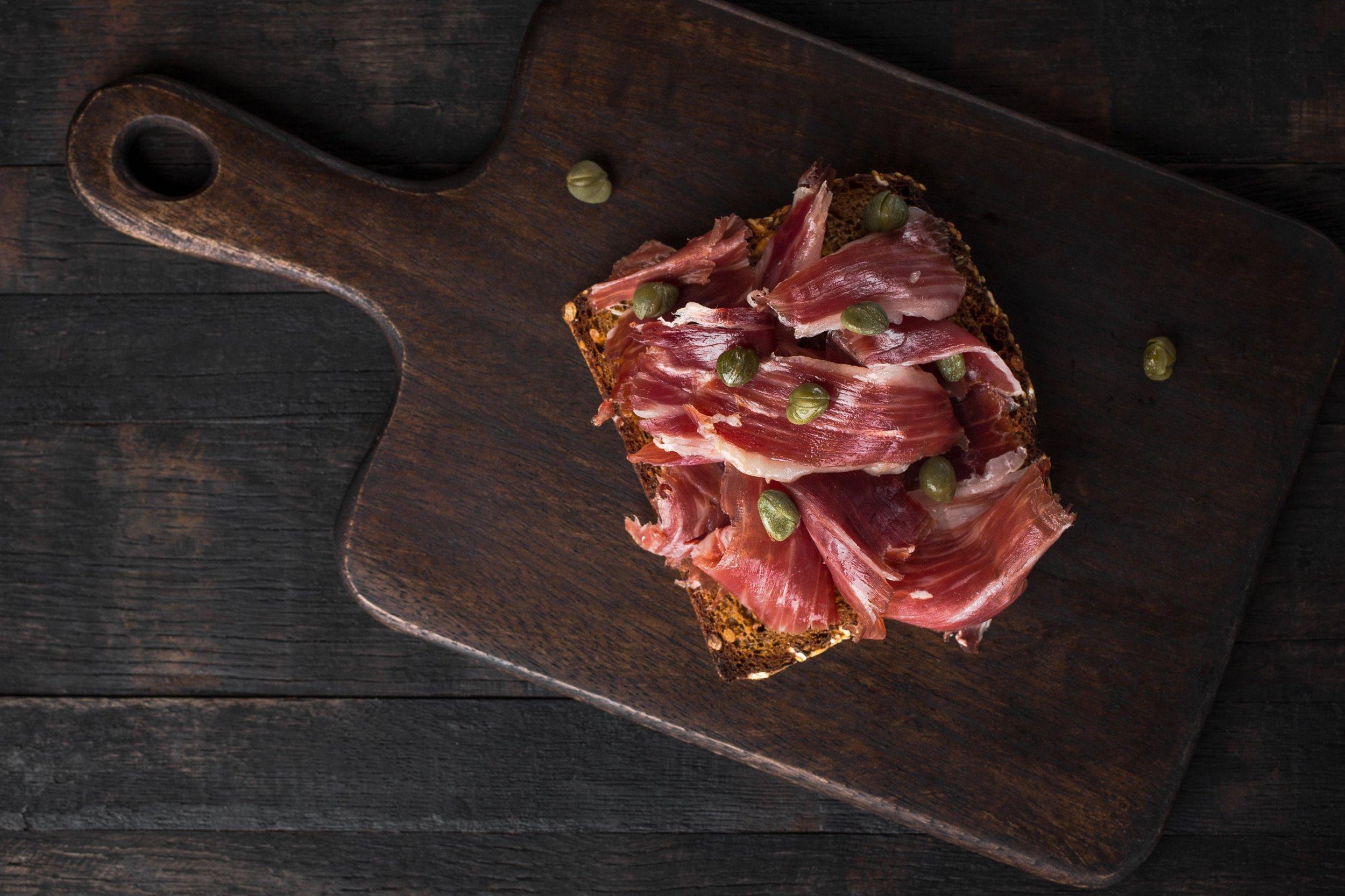 Aquarela+Bodega+Ham.jpg