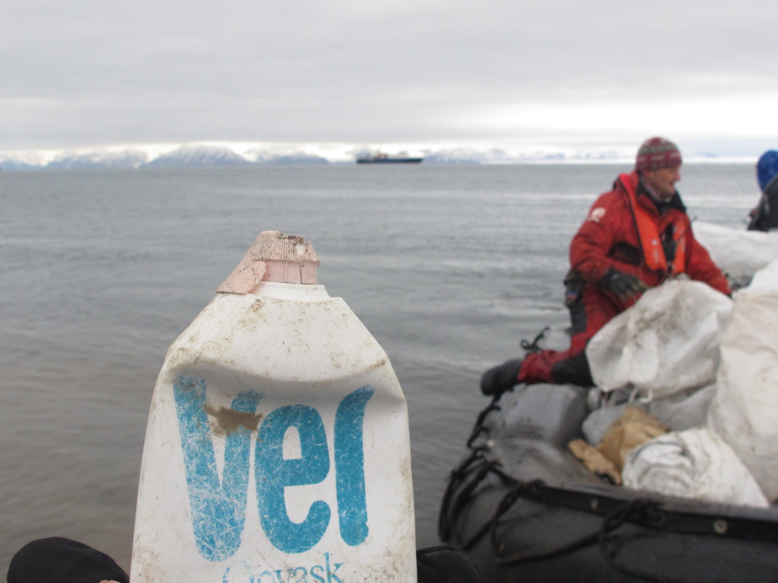 150828 C Devine Svalbard Day 05 Woodsfjorden1068.jpg