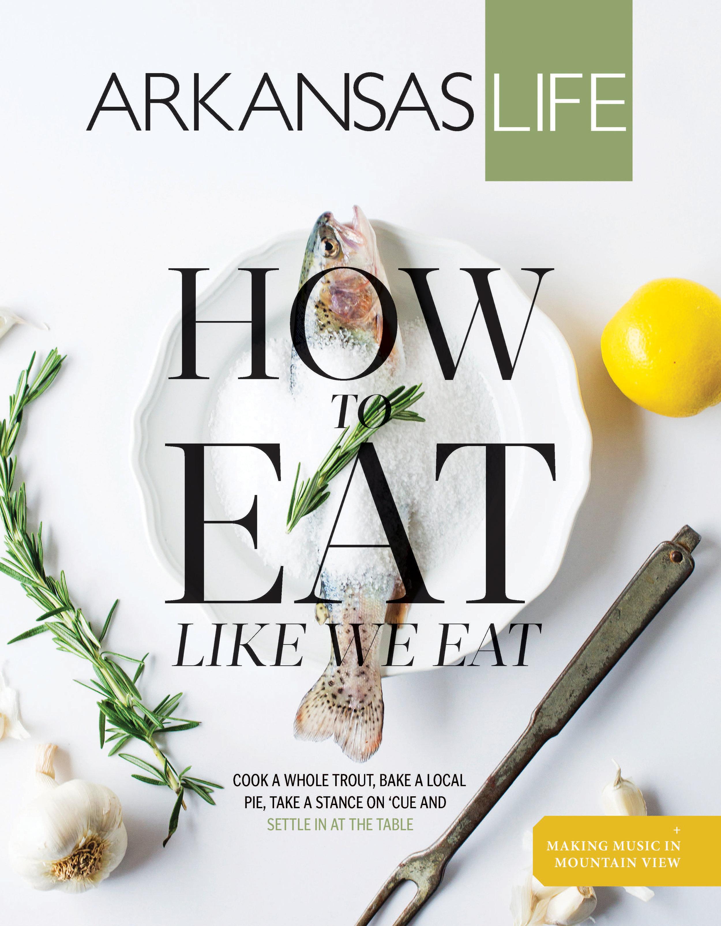 April Cover_ARL.jpg
