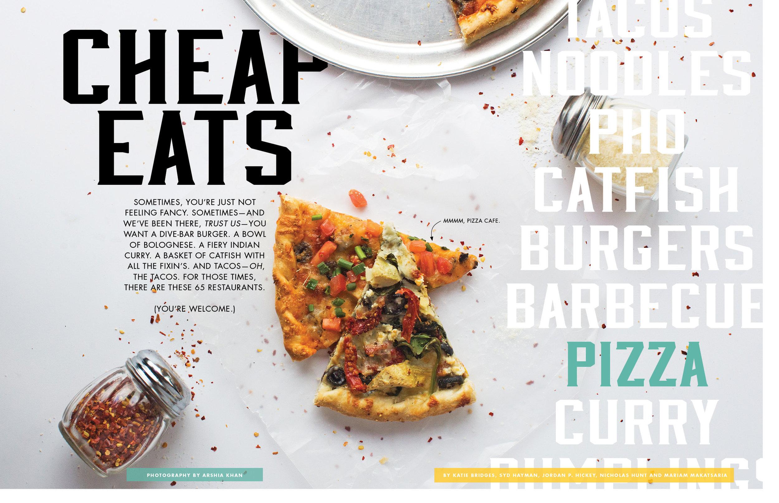 Editing Cheap Eats.jpg