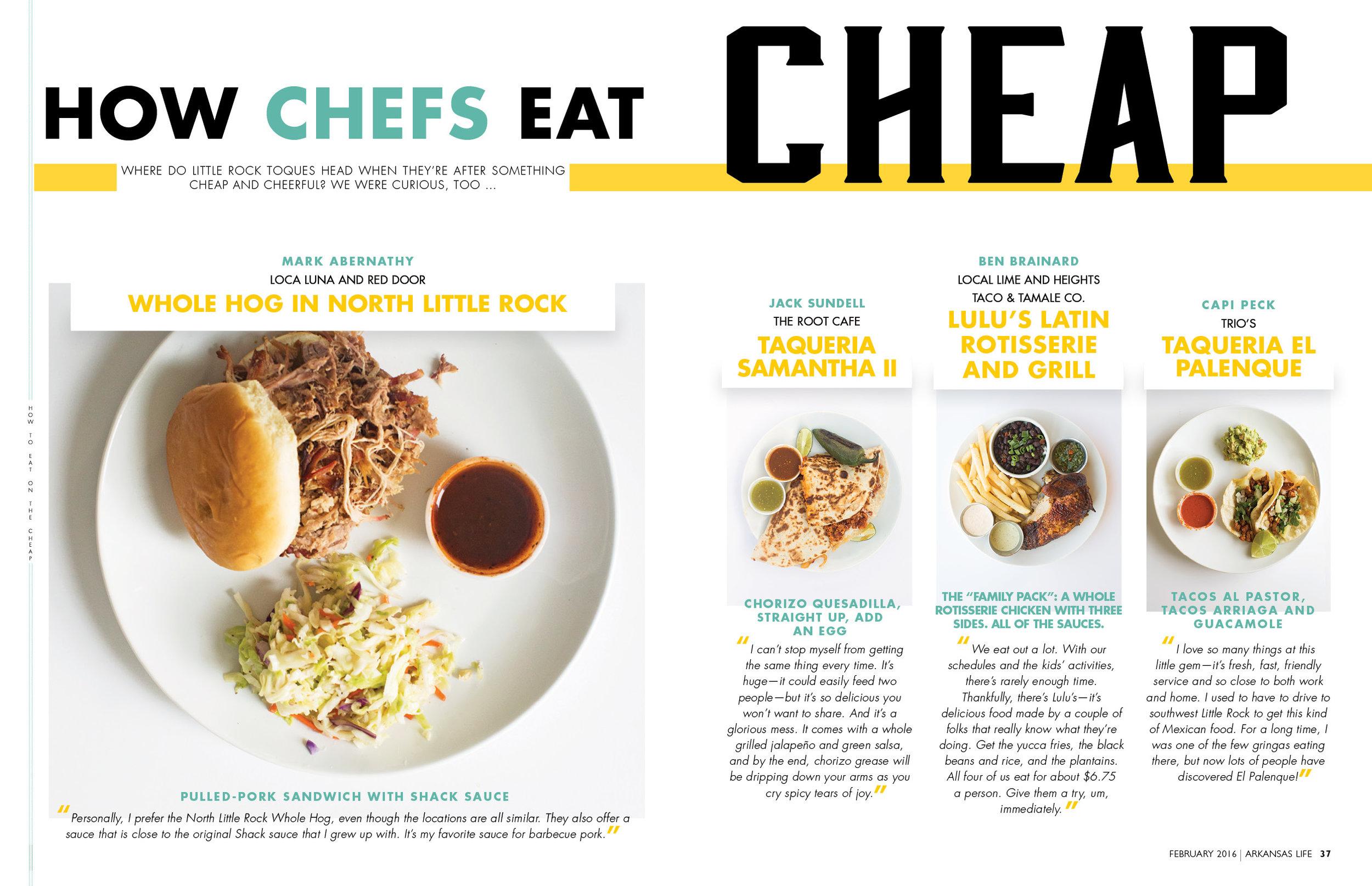 Editing Cheap Eats5.jpg