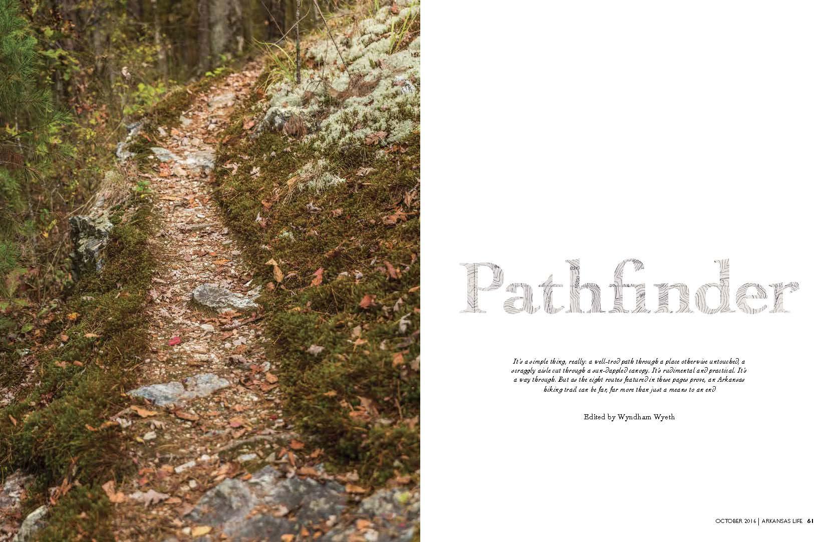 pathfinder_Page_01.jpg