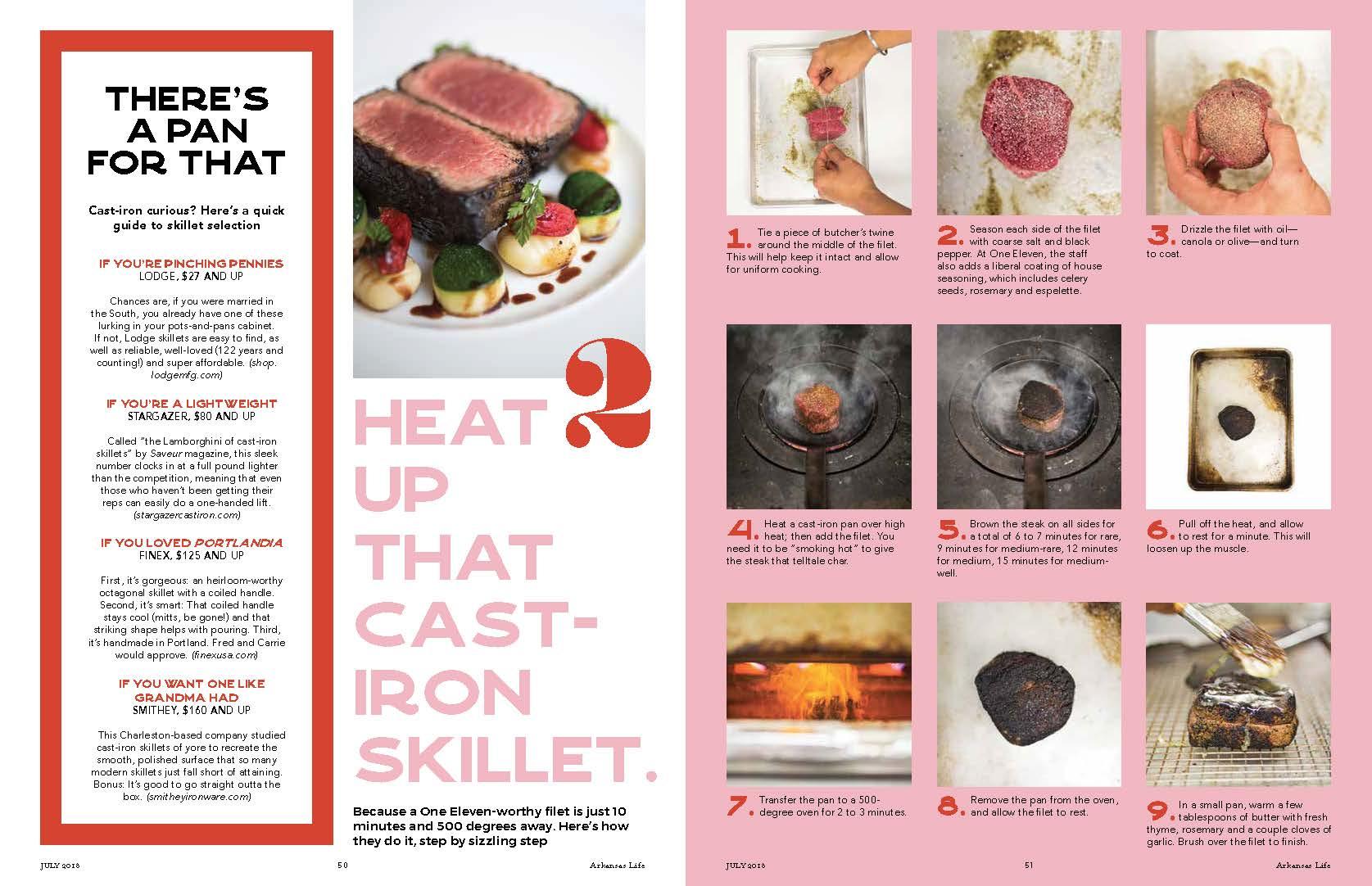 steak_Page_3.jpg