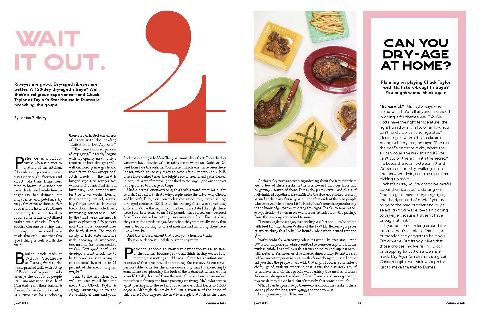 steak_Page_5.jpg