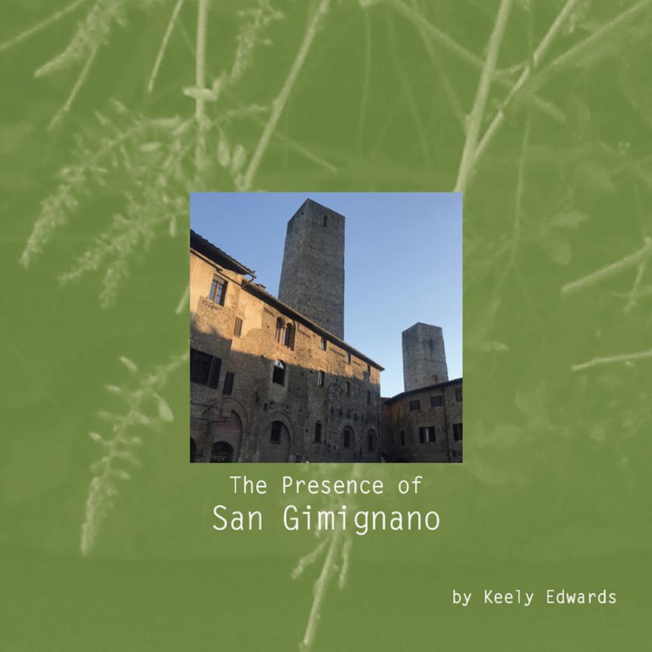 Cover_presence_SanGimignano.jpg