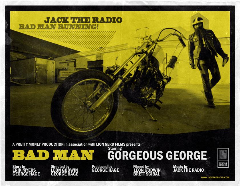 JacktheRadio_BadManMoviePoster01.jpg
