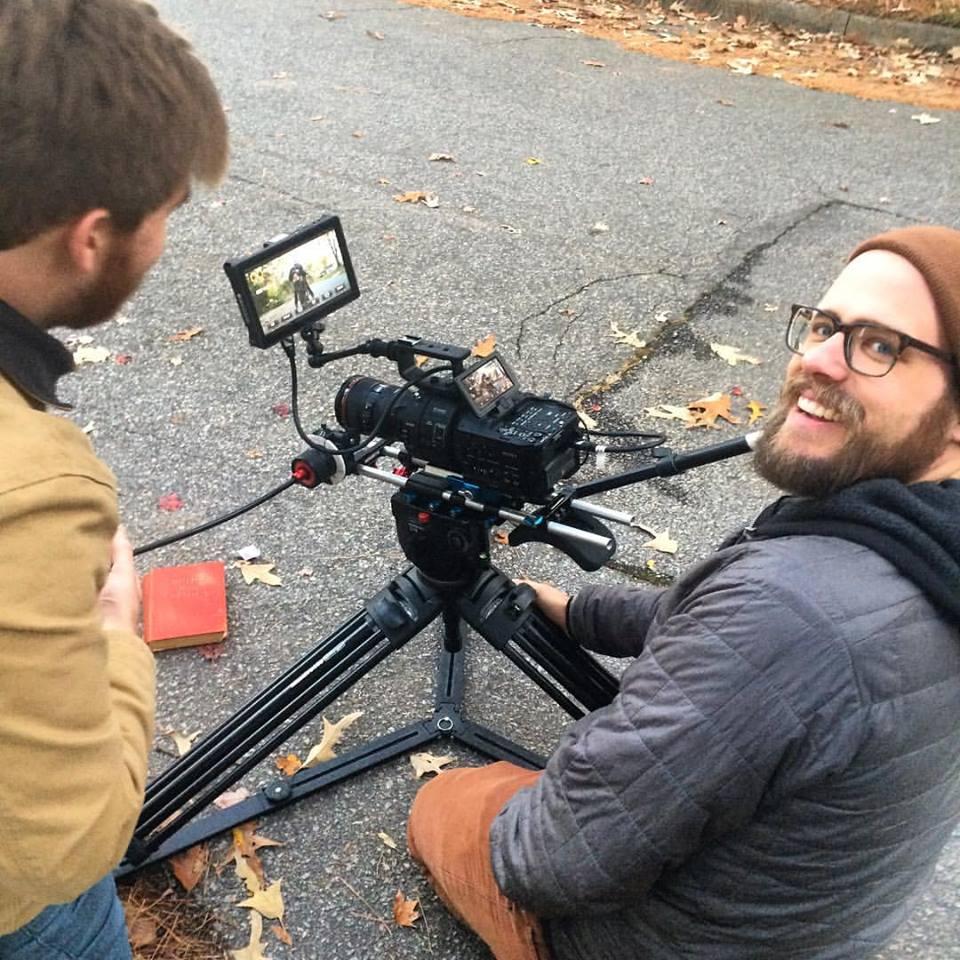 Ghage_Filming.jpg