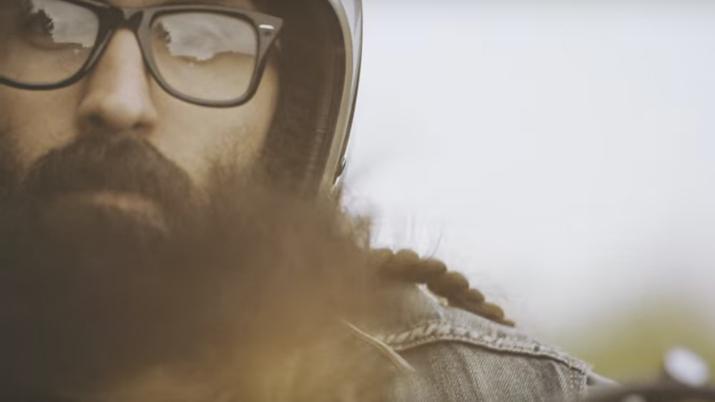 BAD MAN [MUSIC VIDEO]