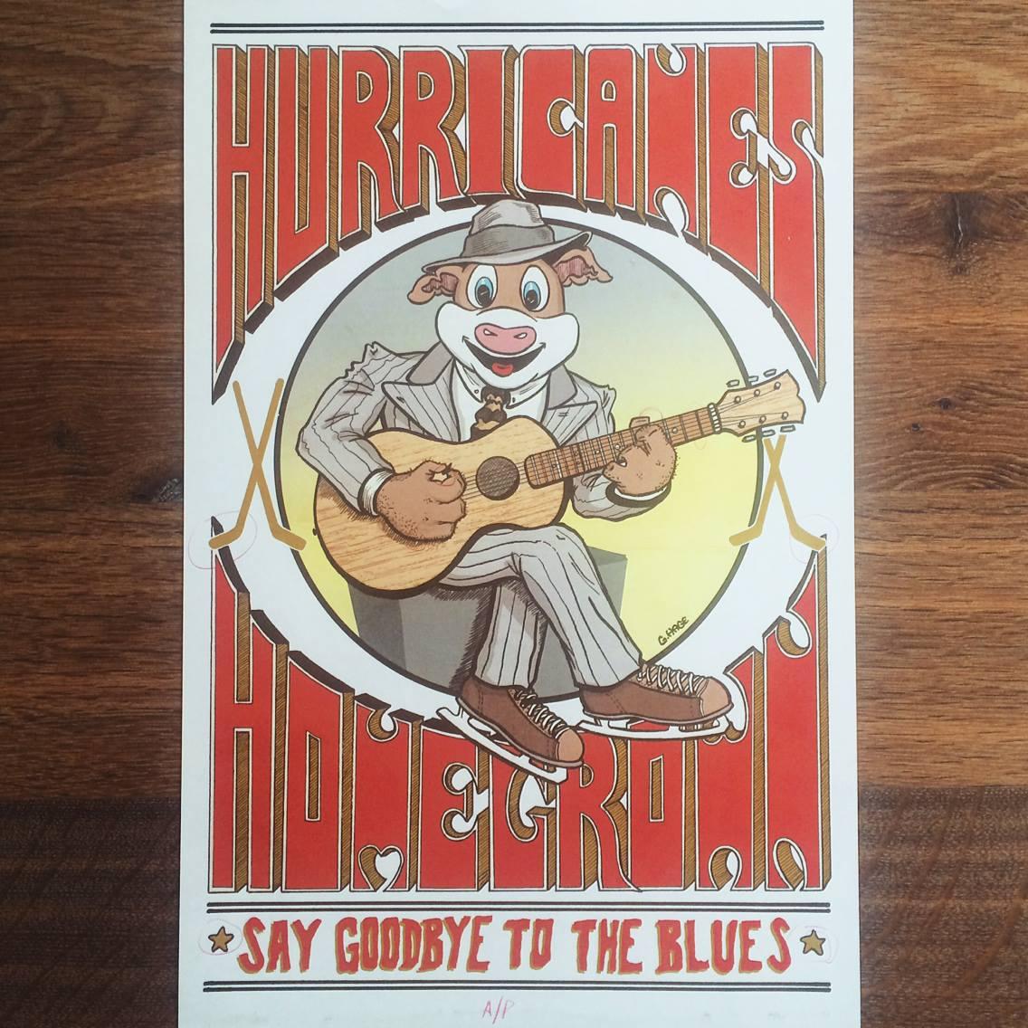 GeorgeHage_HurricanesBlues-Color2.jpg
