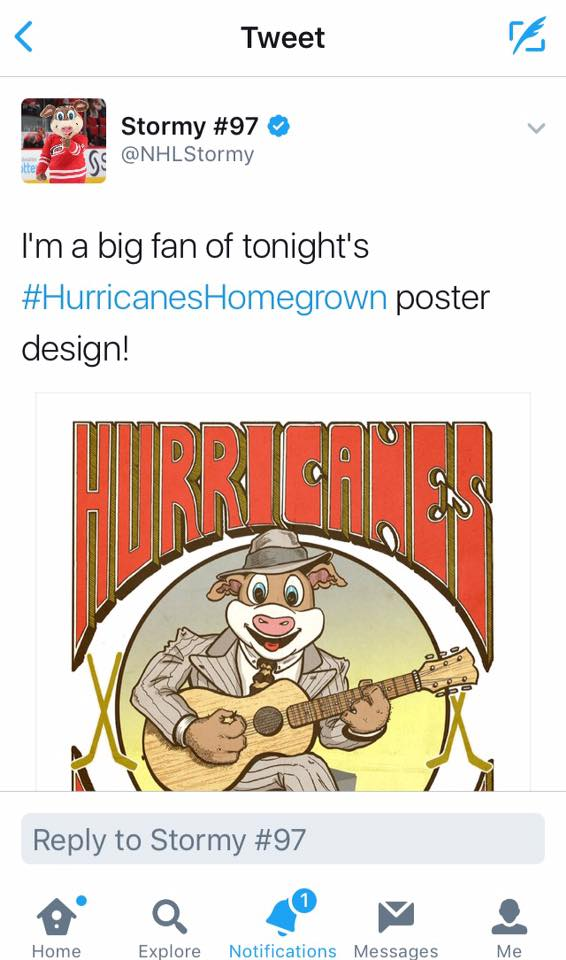 GeorgeHage_HurricanesBlues-StormyTweet.jpg