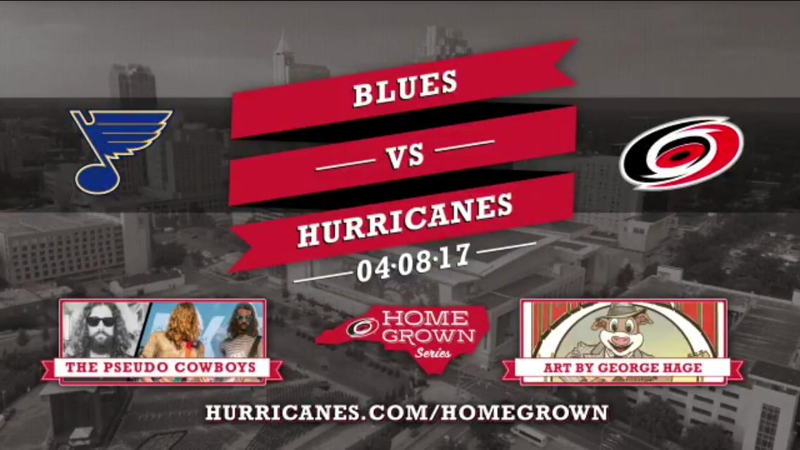 GeorgeHage_Hurricanes_Advert-BluesArt.png
