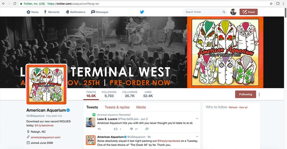 AA_TwitterScreenshot.jpg