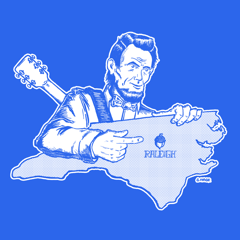 HAGE_LincolnTheatreTshirt20.jpg