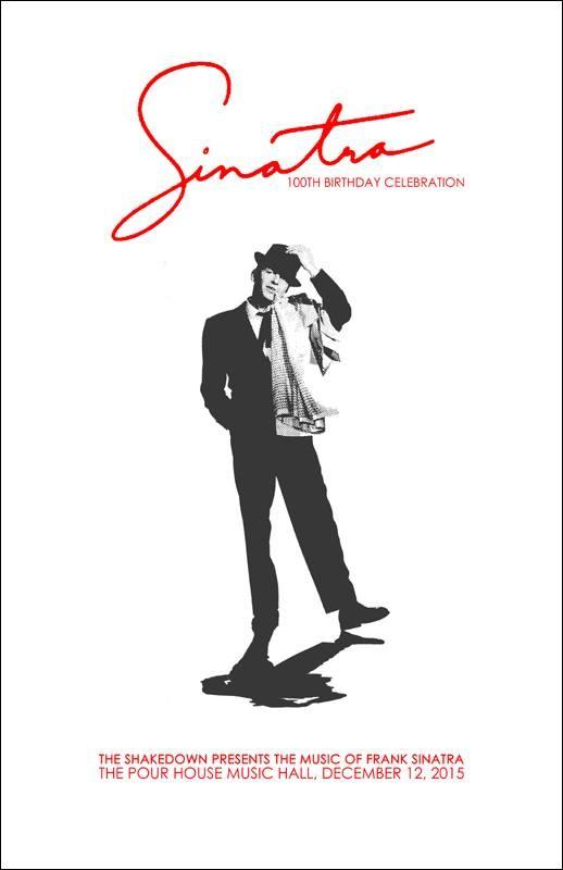GeorgeHage_TheShakedown_Sinatra.jpg