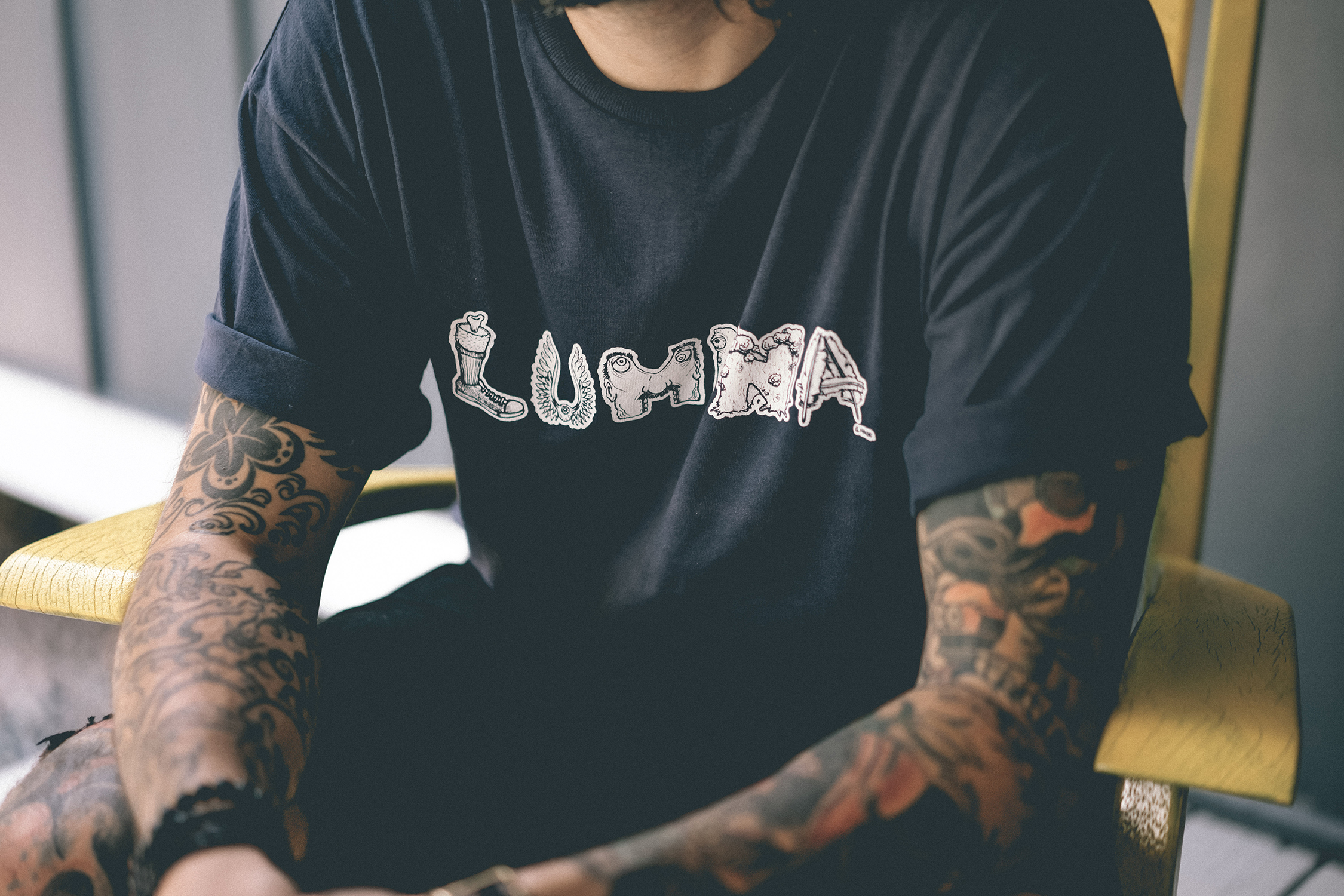 GH_Lumina_JustinMiller2-CloseUp.jpg