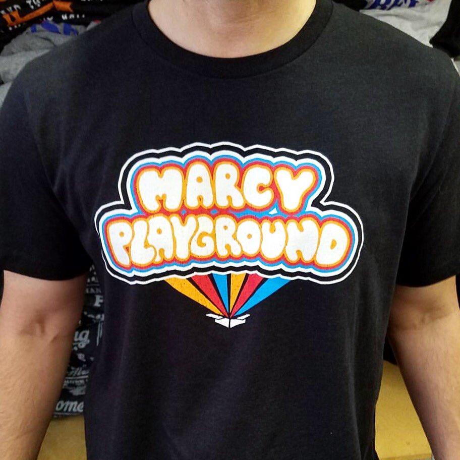 GeorgeHage_MarcyPlayground-Photo.jpg