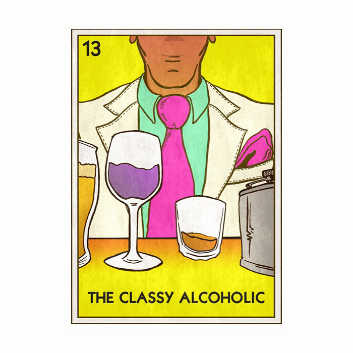 GeorgeHage_TheClassyAlcoholic-Color.png