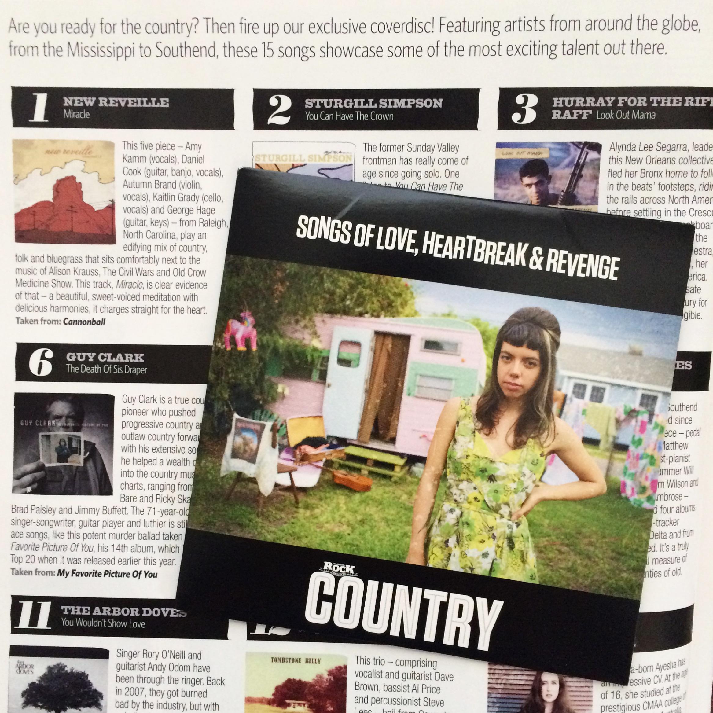 CountryMusicMagazine2013-photo1.JPG