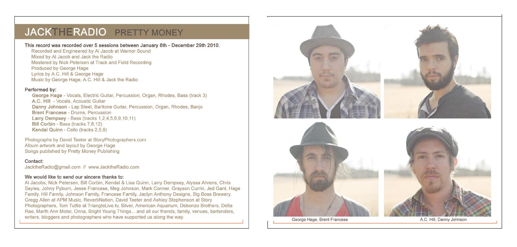 2011-02-10_InsideART.jpg