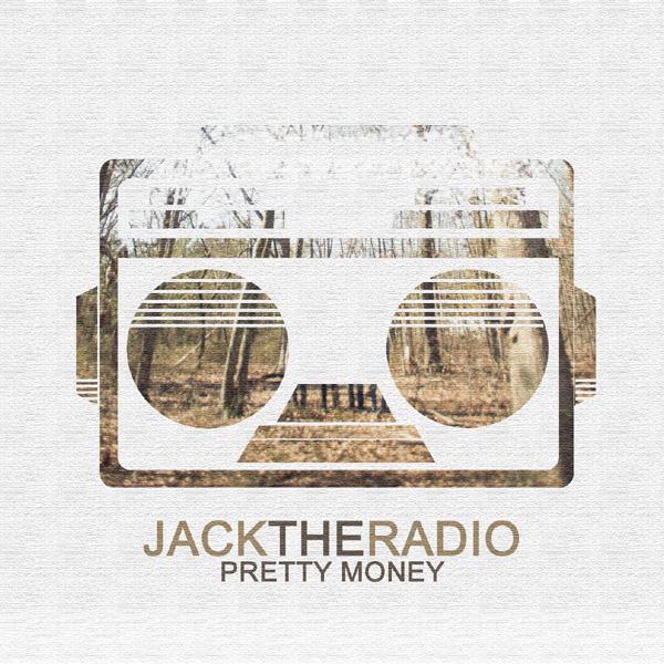 JacktheRadio_PM_Cover_600x600.jpg