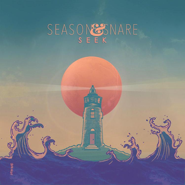 SeasonAndSnare-Seek-1200px.jpg