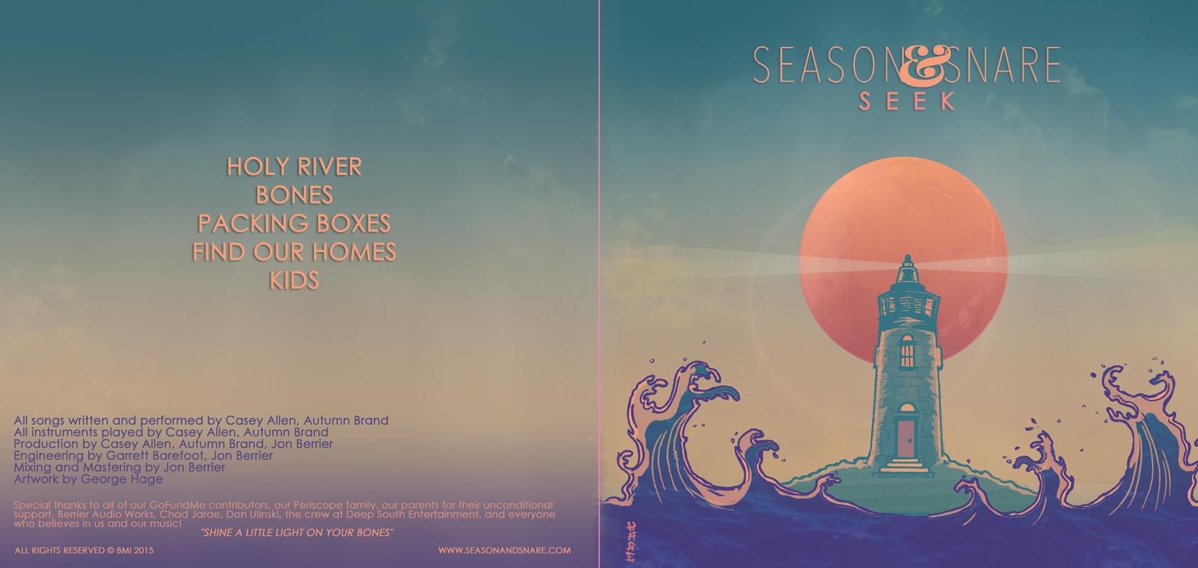 SeasonAndSnare_SEEK_CDsleev.jpg