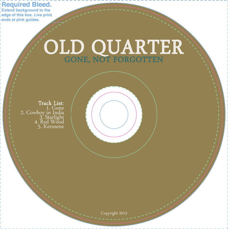 OldQuarter_CDface-GHage.jpg