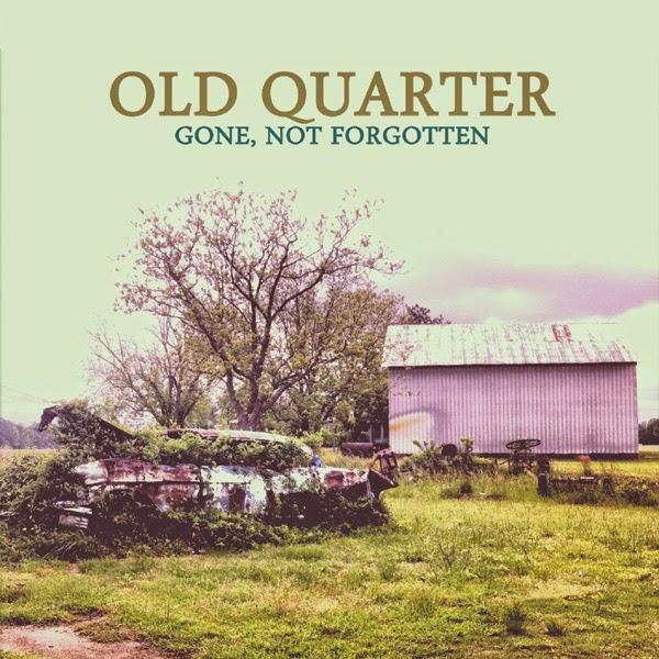 OldQuarter_Cover_600.jpg