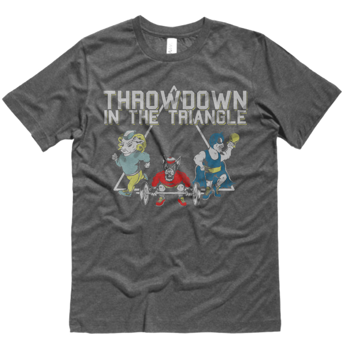 2013_ThrowdownInTheTriangle.jpg