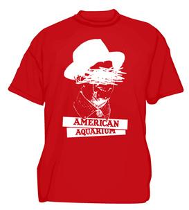 american-aquarium.man-tshirt.jpg