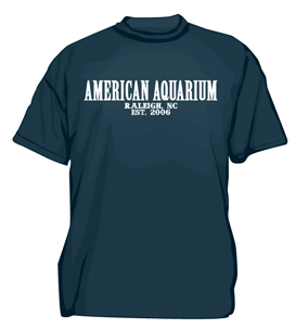 american-aquarium-2006-tshirt.jpg