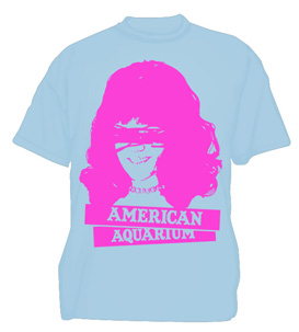 american-aquarium-woman-tshirt.jpg
