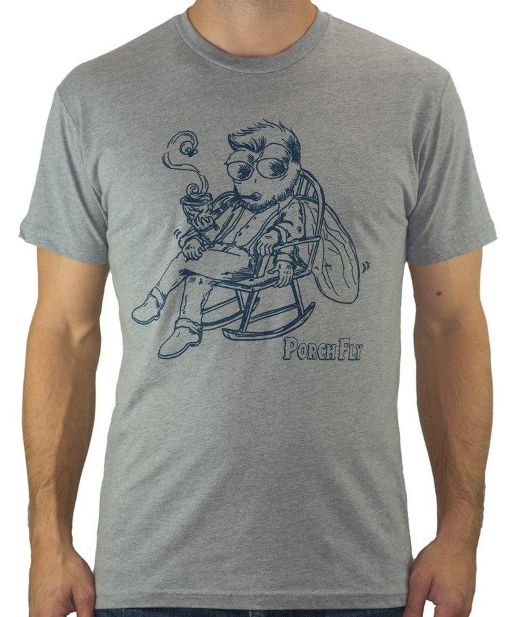 PorchFly-FlyShirt.jpg