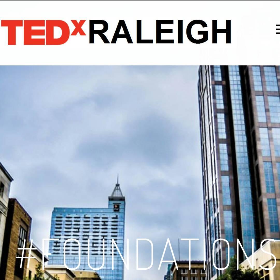 20170422_TEDxRaleigh-GeorgeHage00.jpg
