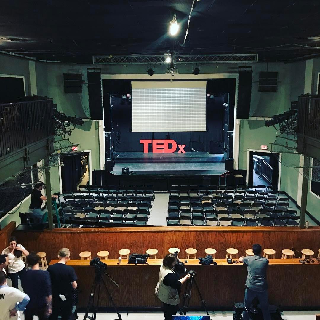 20170422_TEDxRaleigh-GeorgeHage07.jpg