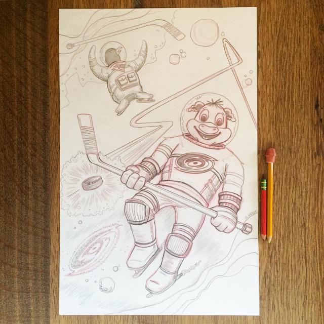 HurricanesHomegrown_Process_Pencils1.jpg