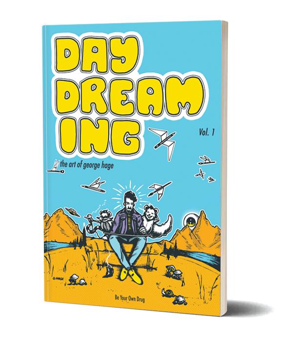 Daydreaming_TPB_Mockup01.jpg