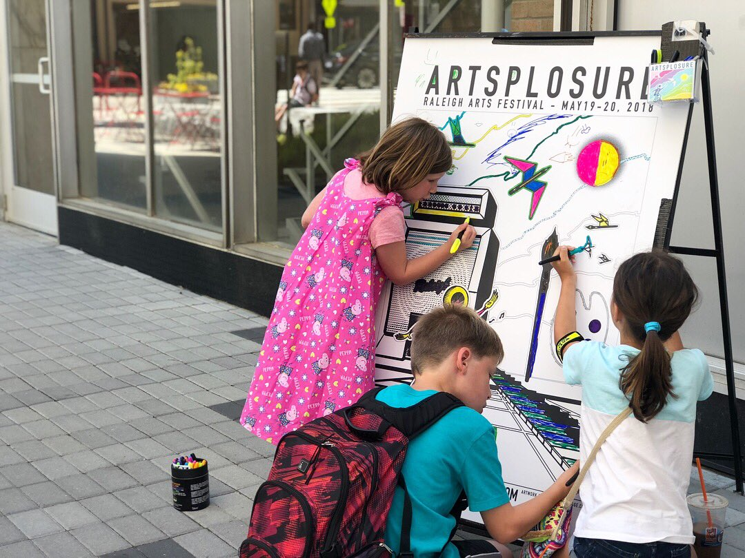 Artsplosure_Photo2.jpg
