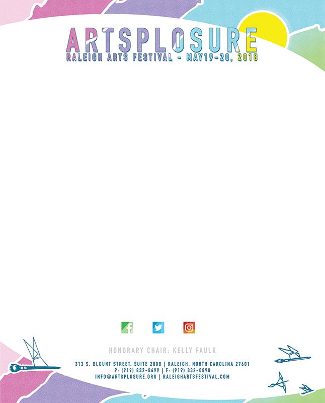 Artsplosure_2018Letterhead_01.jpg